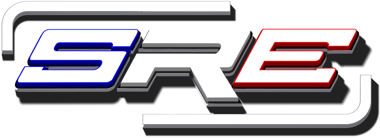 Sim Racing Evolution